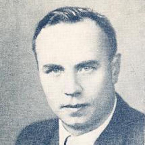 Viljo Saraja