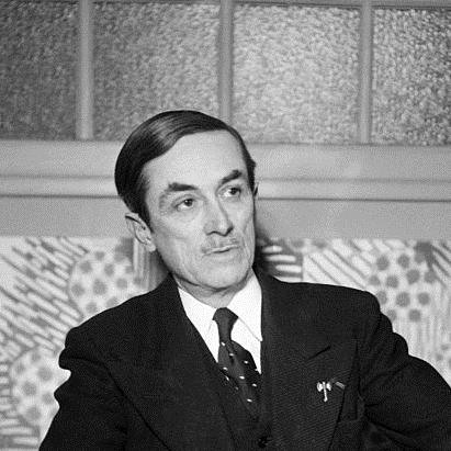 Henri Massis