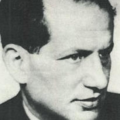 Hermann Heller
