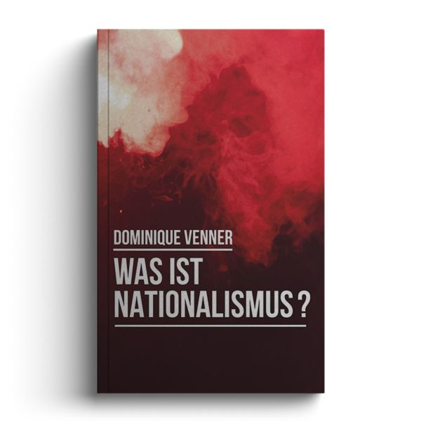 Was ist Nationalismus?