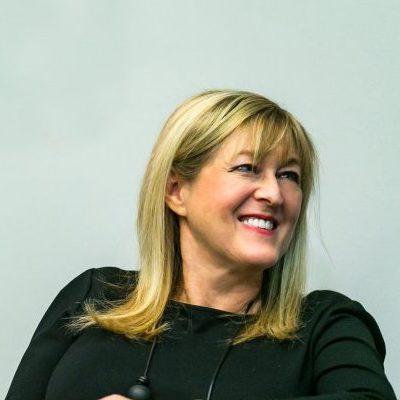 Mária Schmidt